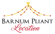 barnum pliant location