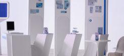 Supports publicitaires : pourquoi choisir le totem plv ?