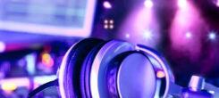 Louer du matériel de sonorisation professionnel à Nantes